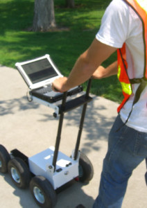Introducing the new Sidewalk Profiler Image