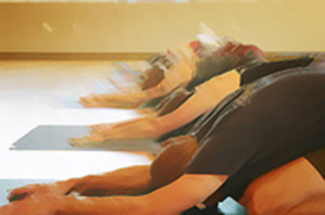 yoga_class2