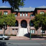 Civic Projects - Alameda City Hall