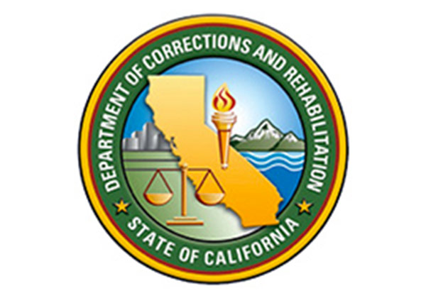 Office of Research | California Department of Corrections ...