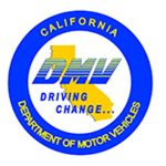 Department of Motor Vehicles (DMV)