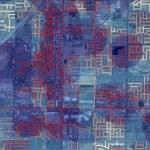 GIS Activity