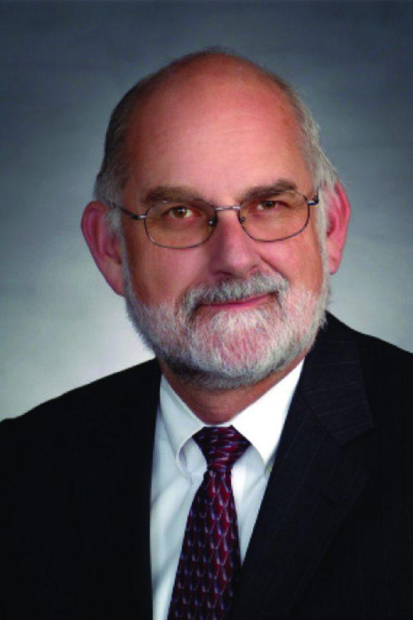 Michael Paravagna