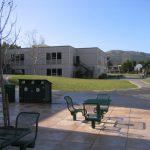 Mill Valley School District