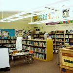 Monterey Peninsula Unified School District
