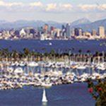 San Diego Unified Port District (SDUPD)