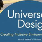 Universal Design Seminars