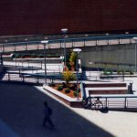 Architectural Design Upgrades and Mitigation