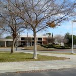 Kern Community College District
